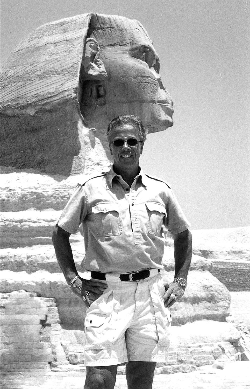 EgyptBW