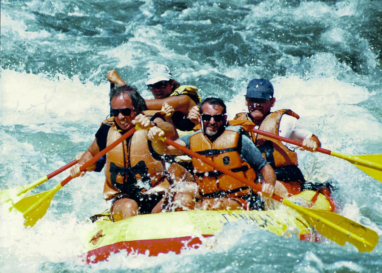 River-Raft-Mstr
