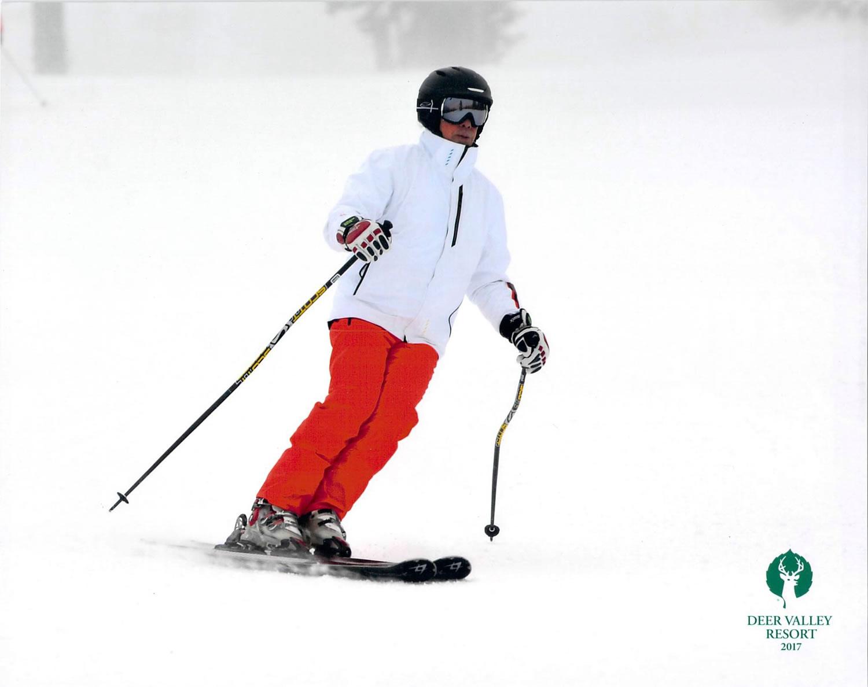 SkierDV-Mstr17