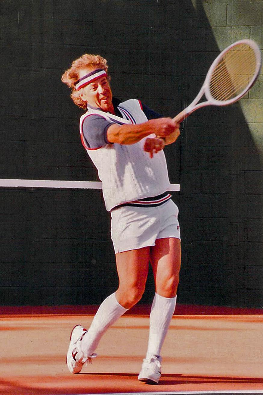 TennisMstr-