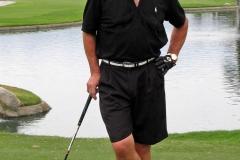 GolfPalmDesert
