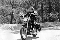 HarleyBW-mstr