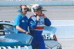 Race-Winner