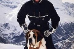 ZermattAlps