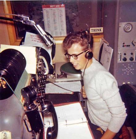1st-Radio-Gig