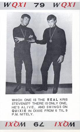 The-Real-KES