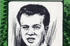 Billy-Mack