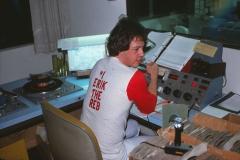 KIIS-FM-LA