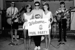Pool-Party-