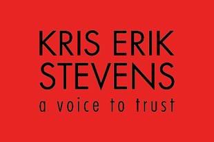 logo Kris Stevens 320