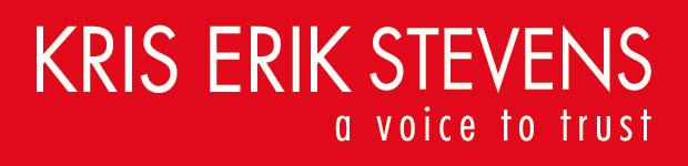 logo-Kris-Stevens-hor