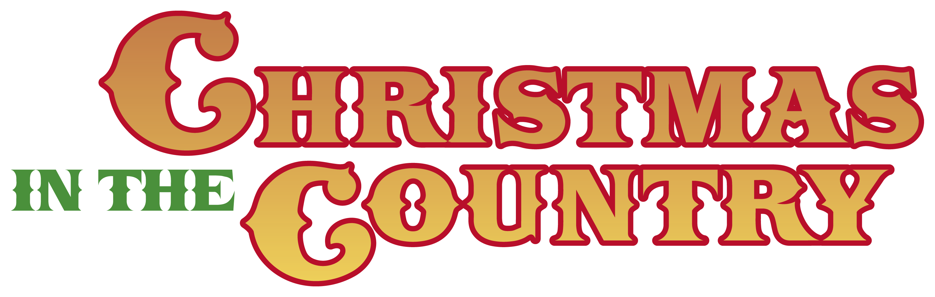 Country-XMAS-Logo_2016