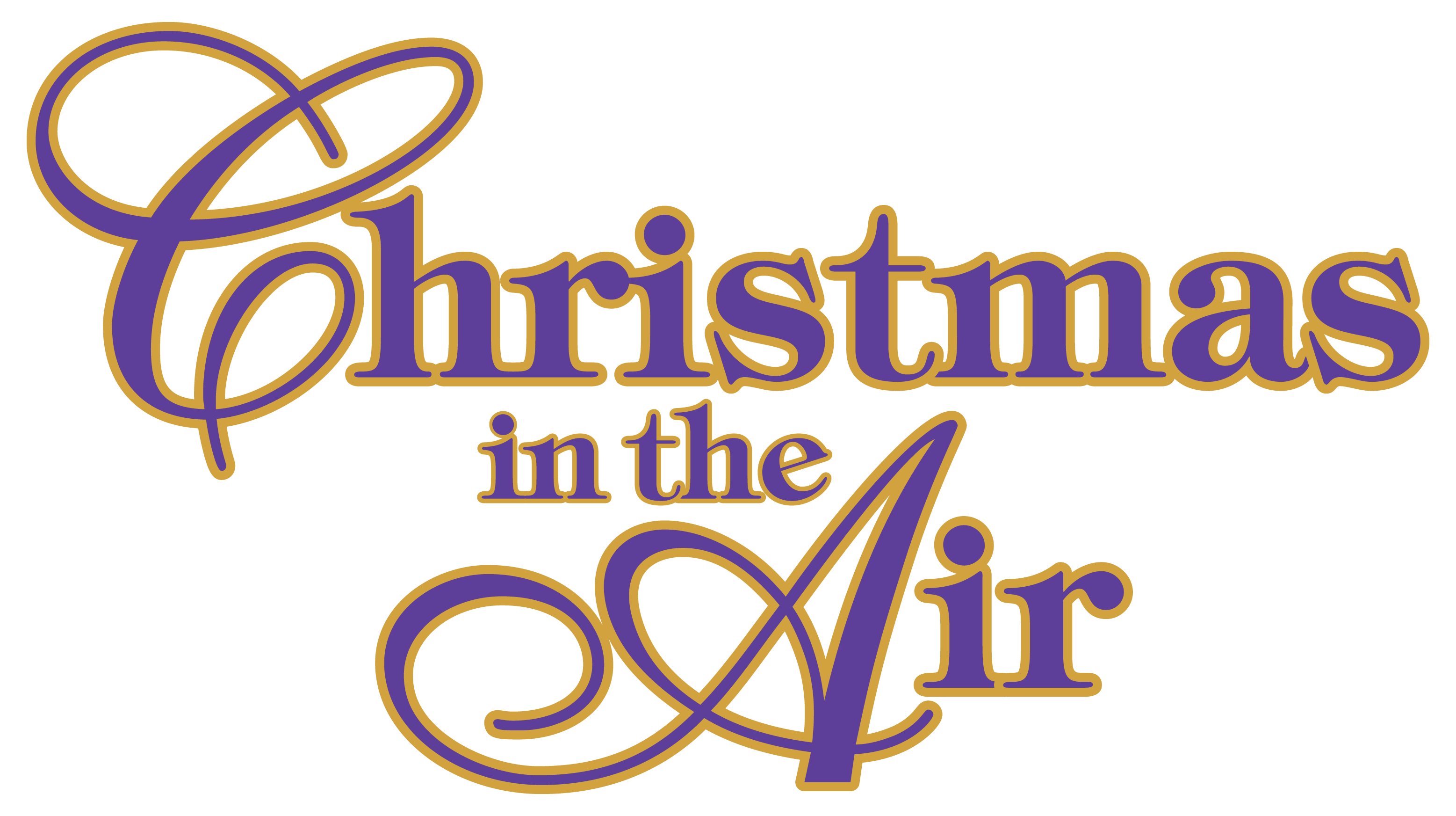 In-The-Air-XMAS-Logo_2016