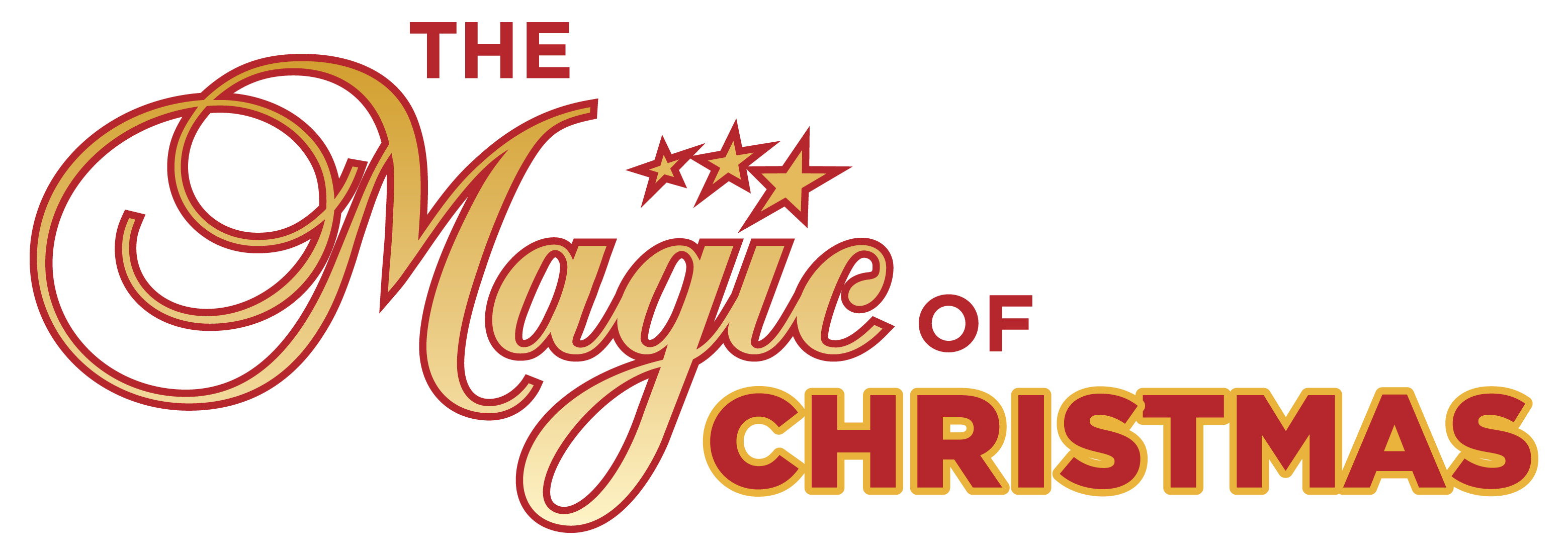 Magic XMAS Logo_2016